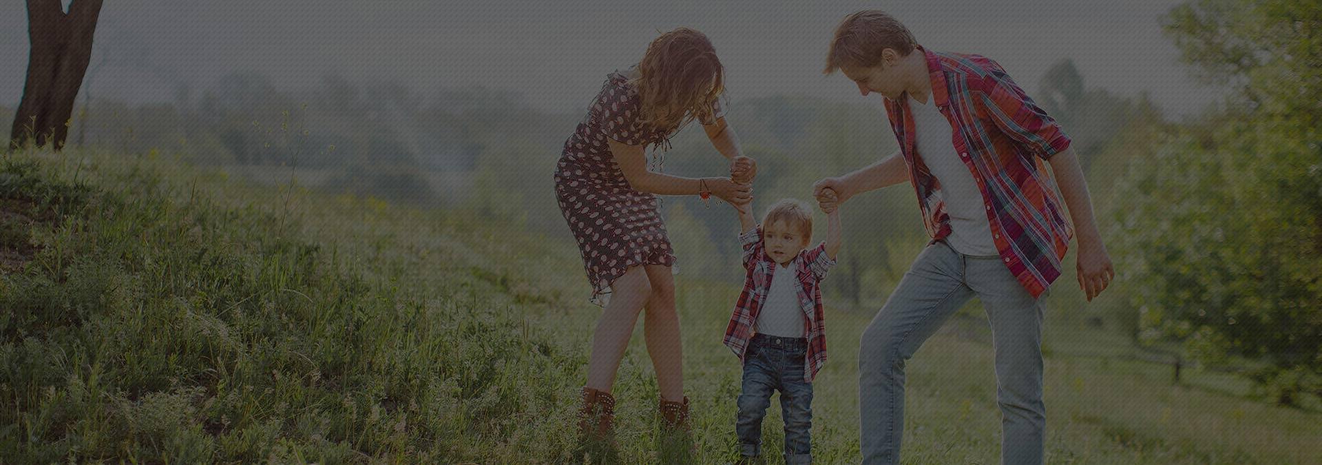 izmir sigorta acentesi aile sigortası