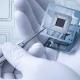 elektronik cihaz sigortası izmir
