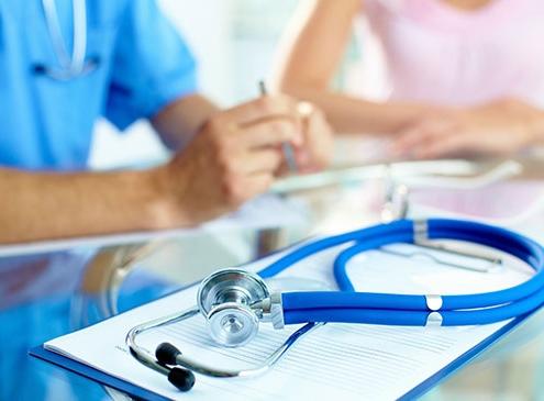 sağlık sigortası izmir sigorta acentesi