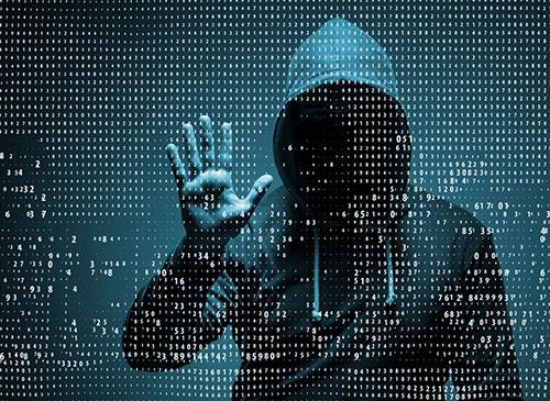 siber güvenlik sigortası izmir