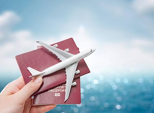 yurtdışı seyahat sağlık sigortası izmir